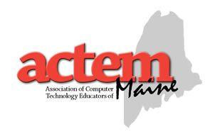 ACTEM Logo