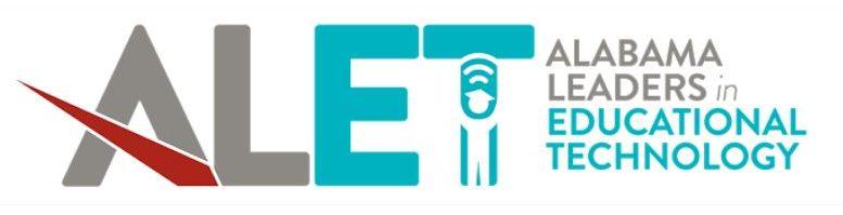 ALET Logo