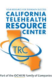 CTRC.CTN Logo
