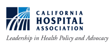California Hospital Association