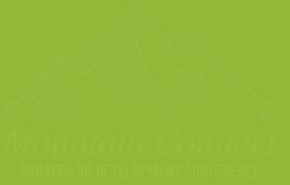 Mountain Connect Logo