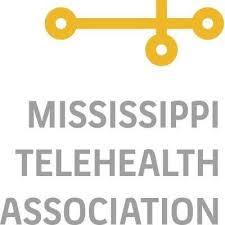 Mississippi Telehealth Association