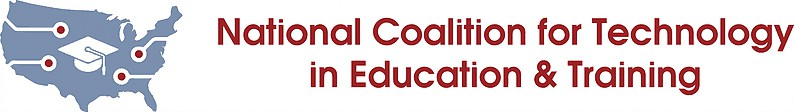 National Coalition for Technology in Education and Training
