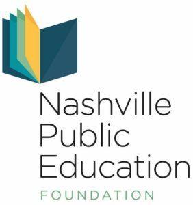 Nashville Public Education Foundation