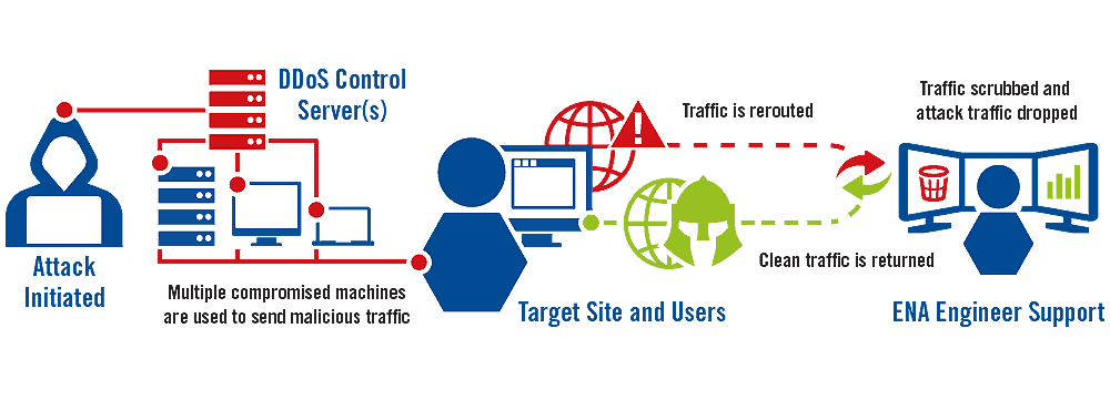 NetDefender How Works Long Graphic
