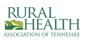 Rural Health Association of Tennessee