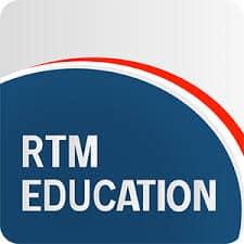 RTM Education