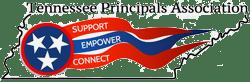 Tennessee Principals Association