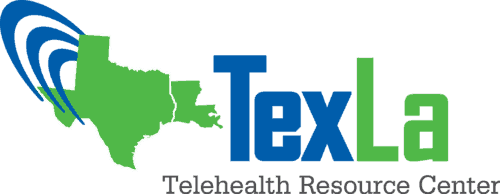 TexLa Telehealth Resource Center