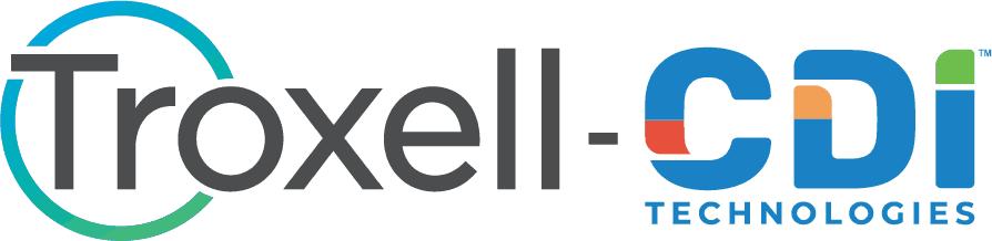 Troxel CDI Logo