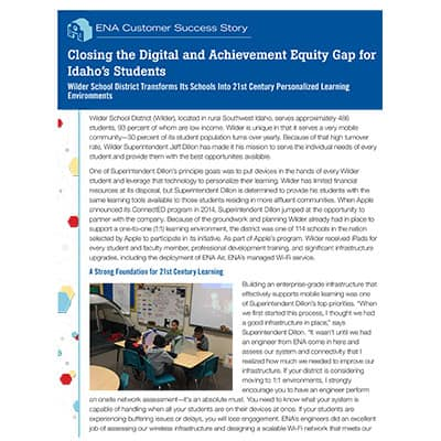 Closing Digital Equity Wilder Thumbnail