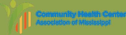 Community Health Center Association of Mississippi