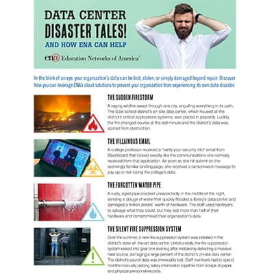 Ena Tales Of Data Disaster Content Piece Thumbnail