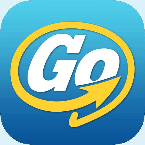Ena Smartvoice Go App