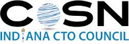 Indiana CTO Council Logo