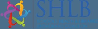 Schools, Health, & Libraries Broadband Coalition