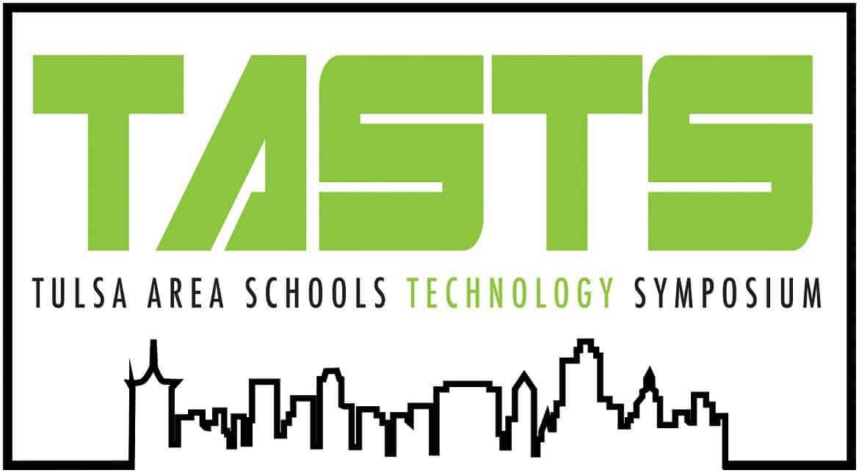 Tasts logo