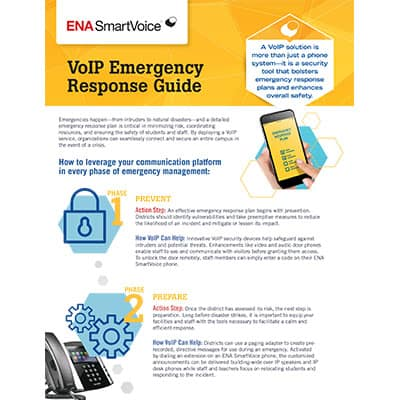 ENA VOIP Security Guide Thumbnail